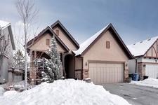 123 Elgin Estates Hill SE - MLS® # A1070362