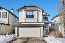 220 Valley Crest Close NW - MLS® # A1070485