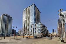 120, 615 6 Avenue SE - MLS® # A1070591