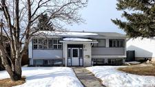 5724 Lodge Crescent SW - MLS® # A1070840