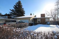 315 Ranch Estates Drive NW - MLS® # A1071180