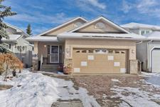 180 Hidden Vale Close NW - MLS® # A1071252