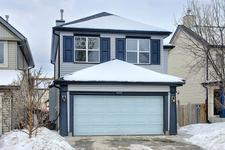 179 Copperfield Close SE - MLS® # A1071277