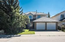 219 SIGNAL HILL Point SW - MLS® # A1071289