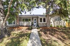 96 Kirby Place SW - MLS® # A1071364