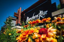 8 Ranchers Meadows - MLS® # A1071505