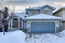 121 Hawkland Place NW - MLS® # A1071530