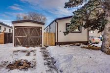 52 Big Hill Way SE - MLS® # A1071620