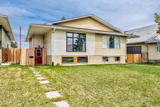 114 Dovertree  Place SE - MLS® # A1071722