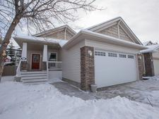 82 Cresthaven Way SW - MLS® # A1071981