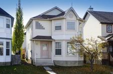 67 Bridlewood Avenue SW - MLS® # A1072256