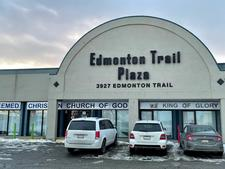 3927 Edmonton  Trail NE - MLS® # A1072270