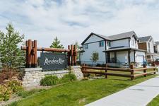 194 Ranch Road - MLS® # A1072383