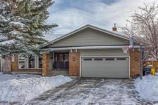 28 Midvalley Crescent SE - MLS® # A1072648
