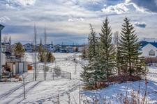 3 Millview Common SW - MLS® # A1072676
