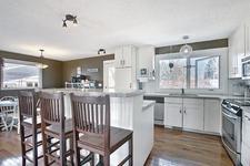 880 Parkridge Road SE - MLS® # A1072779