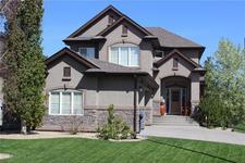 4 Cranleigh Terrace SE - MLS® # A1073239