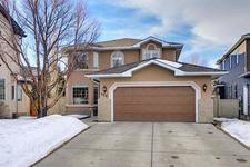 416 Sandstone Place - MLS® # A1073296