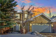 142 Patterson Hill SW - MLS® # A1073413