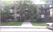 627 23 Avenue SW - MLS® # A1073477