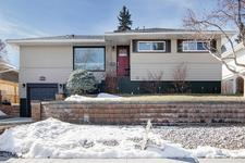 199 Hendon Drive NW - MLS® # A1073623