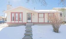 4143 Whitehorn Drive - MLS® # A1073629
