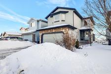 15 Arbour Stone Way - MLS® # A1073663