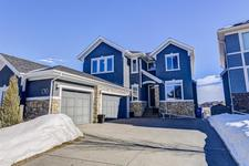 136 CRANARCH Heights SE - MLS® # A1073714