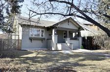 415 Scarboro Avenue SW - MLS® # A1073829