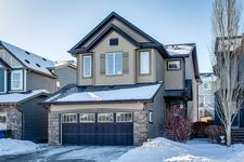31 SAGE VALLEY Green NW - MLS® # A1073990