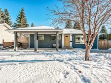 8620 Elbow Drive SW - MLS® # A1074147