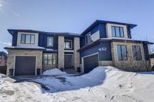 62 Wexford Crescent SW - MLS® # A1074390