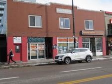 328 10 Street NW - MLS® # A1074472