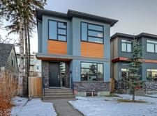 2427 3rd Avenue NW - MLS® # A1074553