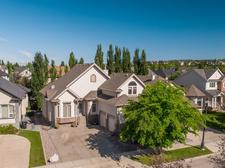 23 DISCOVERY RIDGE LANE SW - MLS® # A1074713