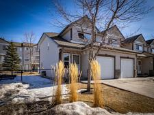 40 Millview Green SW - MLS® # A1074737