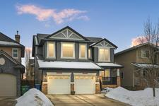 7 Evergreen Square SW - MLS® # A1074776