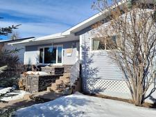 5916 Lakeview Drive SW - MLS® # A1074934
