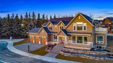18 Spring Glen View SW - MLS® # A1074972