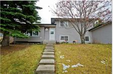 1031 Cantabrian Drive SW - MLS® # A1075195