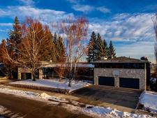 2416 Sovereign Crescent SW - MLS® # A1075331