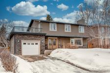 2307 Usher Road NW - MLS® # A1075438