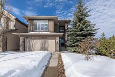 205 Evergreen Plaza SW - MLS® # A1075551