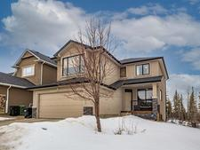 140 Everglade Circle SW - MLS® # A1075569