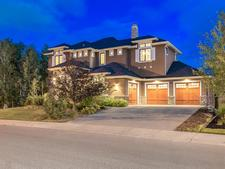 8181 Spring Willow Drive SW - MLS® # A1075655
