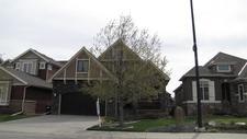33 Cranbrook Heights SE - MLS® # A1075715