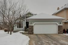 22 Discovery Ridge Road SW - MLS® # A1075871