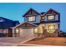20 Elgin Estates View SE - MLS® # A1076218