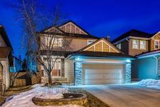 38 Cresthaven View SW - MLS® # A1076233