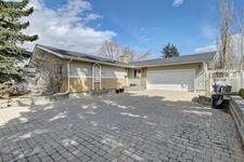7404 Elbow Drive SW - MLS® # A1076347